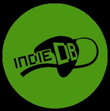 IndieDB Logo